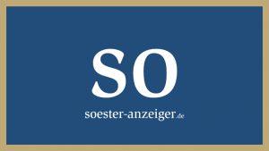 Soester Anzeiger